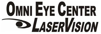 OMNI EYE CENTER LASERVISION